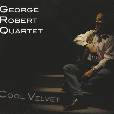 Cool Velvet